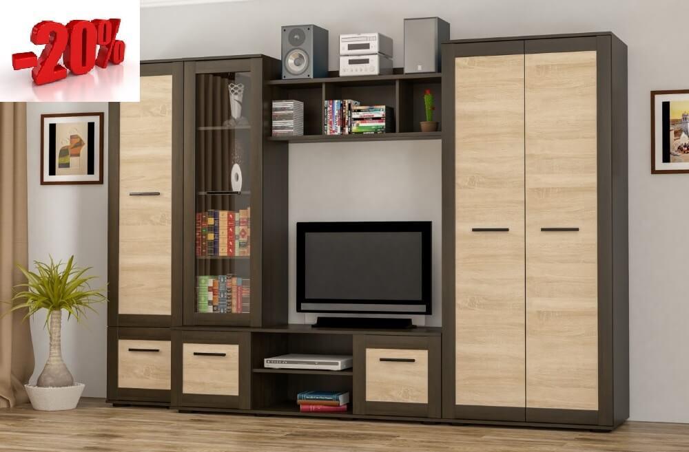 купить мебель по самой низкой цене в интернете венге мебель